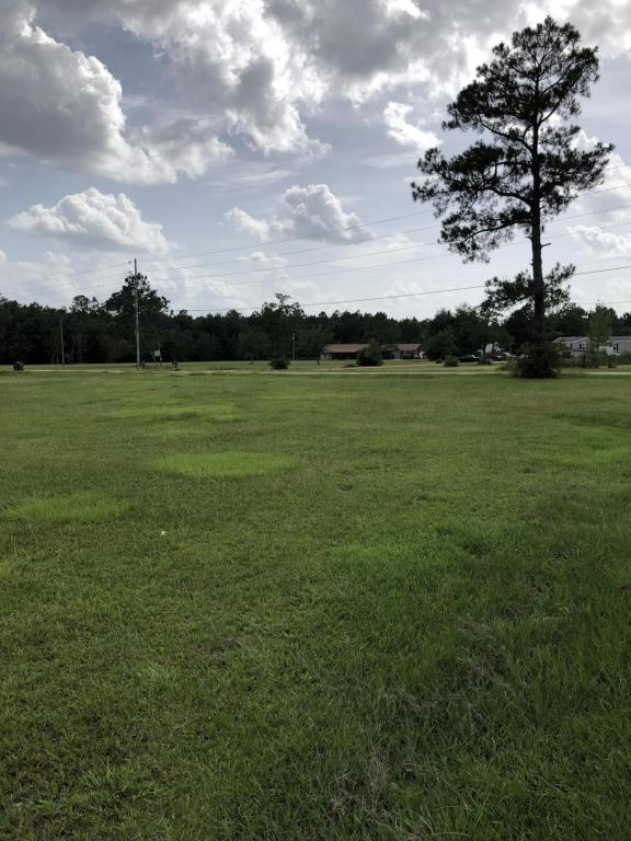 000 Vidalia Rd, Pass Christian, MS 39571 (MLS #337607) :: Amanda & Associates at Coastal Realty Group