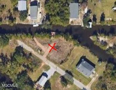 4124 Cardinal St, Bay St. Louis, MS 39520 (MLS #337688) :: Amanda & Associates at Coastal Realty Group
