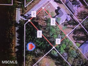 1 Magnolia St, Ocean Springs, MS 39564 (MLS #338569) :: Amanda & Associates at Coastal Realty Group