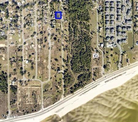 149 Markham Dr, Long Beach, MS 39560 (MLS #338787) :: Amanda & Associates at Coastal Realty Group
