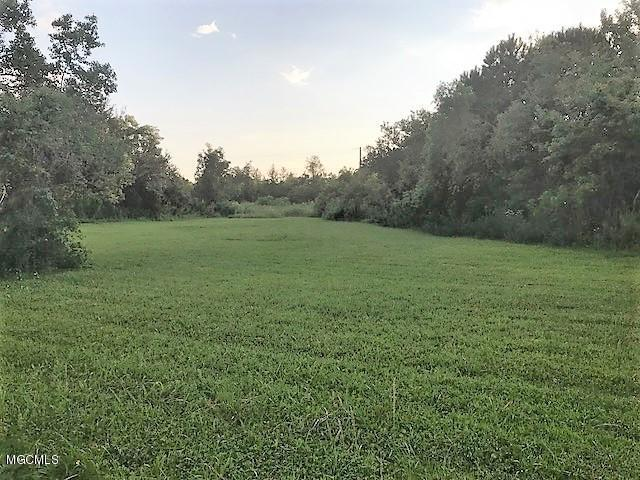 345 Henderson Ave, Pass Christian, MS 39571 (MLS #338948) :: Coastal Realty Group