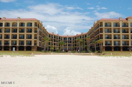 900 Village Ln #531, Pass Christian, MS 39571 (MLS #339681) :: Amanda & Associates at Coastal Realty Group
