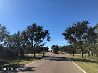0 Pine Needle Cir #57, Gautier, MS 39553 (MLS #340016) :: Amanda & Associates at Coastal Realty Group