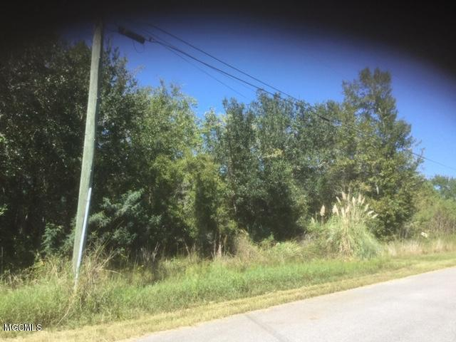 Lot 4 Camellia Dr, Bay St. Louis, MS 39520 (MLS #340146) :: Coastal Realty Group