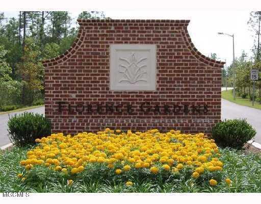 13114 Lake Florence Rd, Gulfport, MS 39503 (MLS #340249) :: Coastal Realty Group