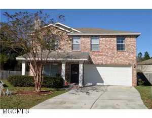 10231 English Manor Dr, Gulfport, MS 39503 (MLS #340808) :: Amanda & Associates at Coastal Realty Group