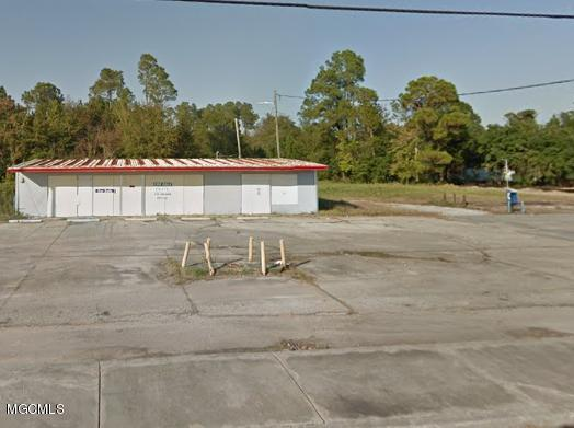 5912 28th St, Gulfport, MS 39501 (MLS #341664) :: Sherman/Phillips