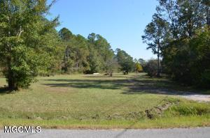 0 N Nicholson Ave, Long Beach, MS 39560 (MLS #341879) :: Sherman/Phillips