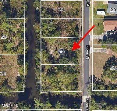 24 Fiber St, Bay St. Louis, MS 39520 (MLS #342088) :: Coastal Realty Group