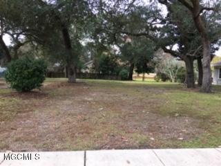 1251 Kensington Dr, Biloxi, MS 39530 (MLS #342336) :: Coastal Realty Group