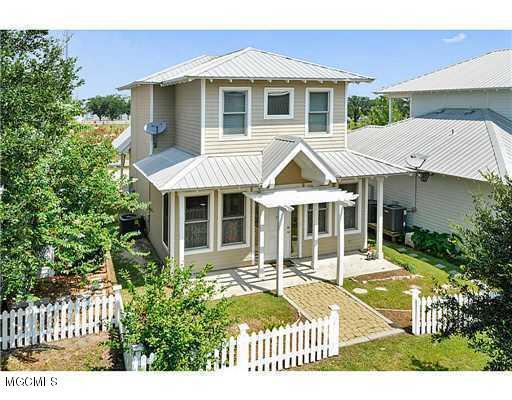 17 Chapel Hill Rd, Bay St. Louis, MS 39520 (MLS #342422) :: Coastal Realty Group