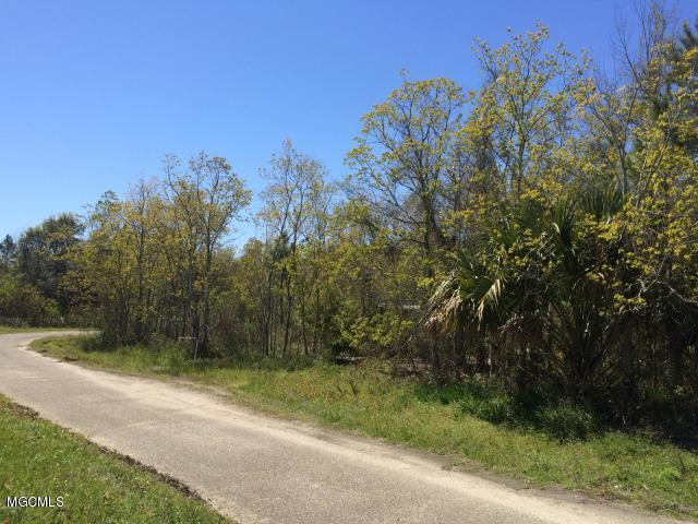 405 4th Ave, Pass Christian, MS 39571 (MLS #345023) :: Coastal Realty Group