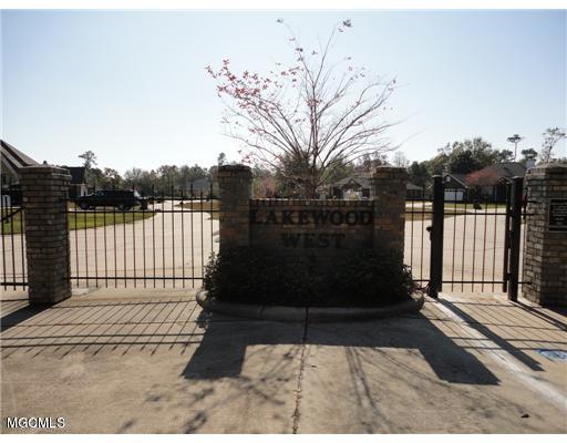 Lot 30 Perdido Blvd, Gautier, MS 39553 (MLS #345364) :: Coastal Realty Group