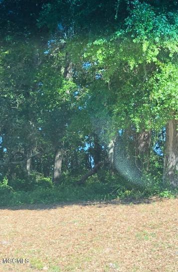 0 Mauvilla Cv Lot 120, Biloxi, MS 39531 (MLS #347350) :: The Sherman Group