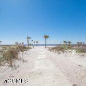1899 Beach Blvd #309, Biloxi, MS 39531 (MLS #347873) :: Coastal Realty Group