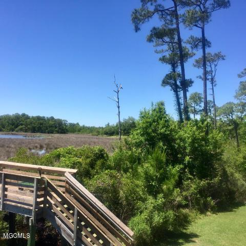 Lot 1 Destiny Plantation Blvd - Photo 1