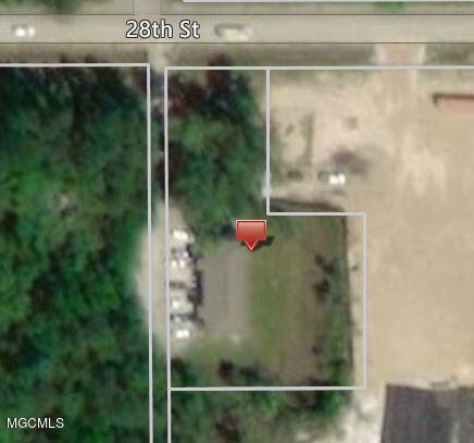 19501 28th St, Long Beach, MS 39560 (MLS #348261) :: Sherman/Phillips