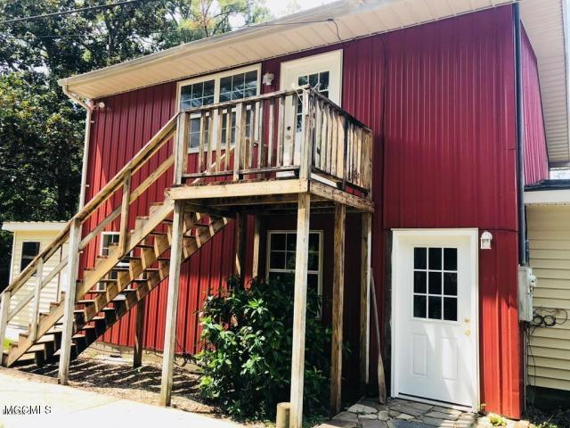 2655 S Highway 43, Picayune, MS 39466 (MLS #348428) :: Coastal Realty Group