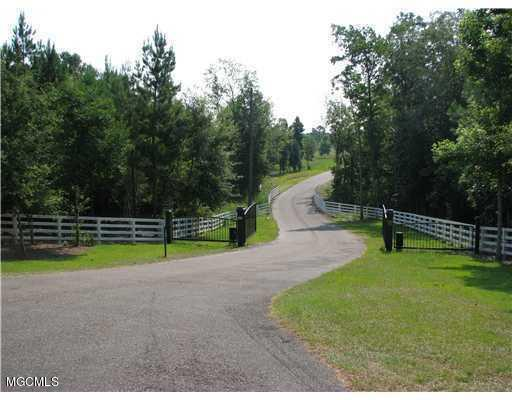 Lot 9b Mare Point Dr - Photo 1
