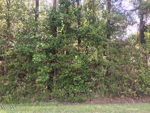 Nka Beach View Lot 7, Ocean Springs, MS 39564 (MLS #349429) :: Coastal Realty Group