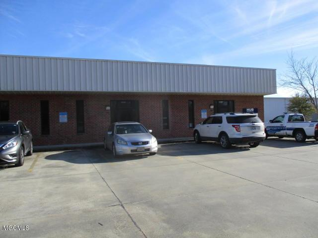 5912 Old Mobile - Suite 6 Ave - Photo 1