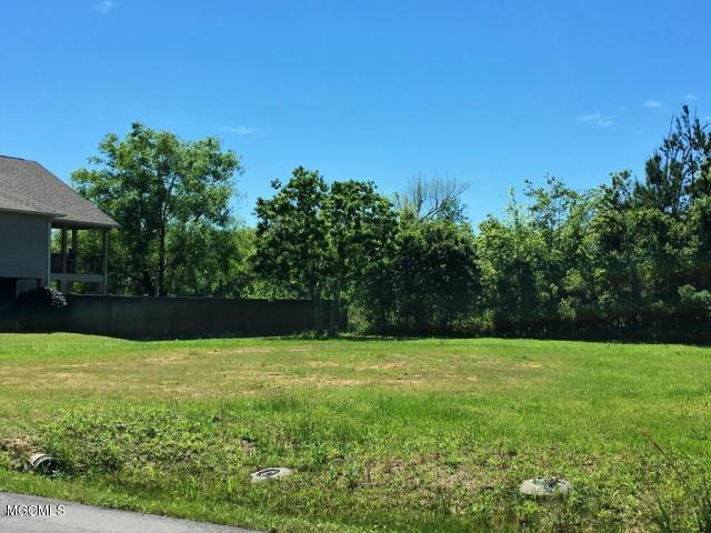 10361 Riviere Vue Dr, Biloxi, MS 39532 (MLS #350441) :: Coastal Realty Group