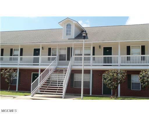 5080 Gautier Vancleave Rd A2, Gautier, MS 39553 (MLS #353498) :: Coastal Realty Group