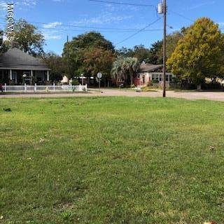 3821 9th St, Gulfport, MS 39501 (MLS #353885) :: Coastal Realty Group