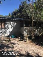 515 Azalea Ln, Ocean Springs, MS 39564 (MLS #354776) :: Coastal Realty Group
