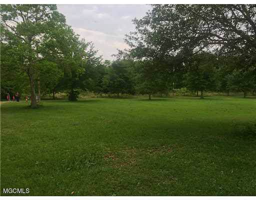 4236 Brodie Rd, D'iberville, MS 39540 (MLS #354973) :: The Sherman Group