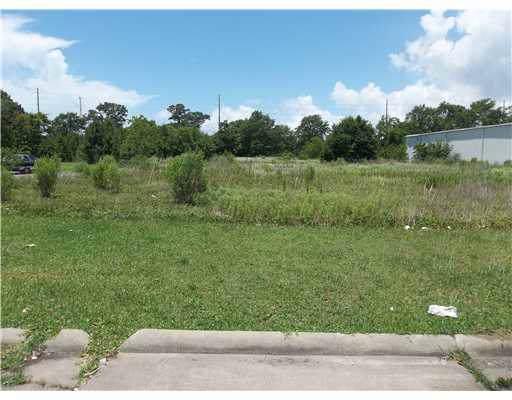0 Hospital Rd, Pascagoula, MS 39567 (MLS #356410) :: Coastal Realty Group