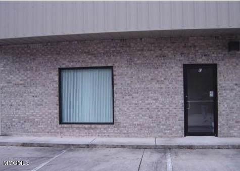 16145 Orange Grove Rd C, Gulfport, MS 39503 (MLS #356462) :: Coastal Realty Group