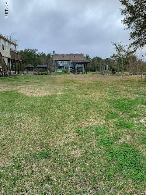 74 Good St, Bay St. Louis, MS 39520 (MLS #358557) :: Keller Williams MS Gulf Coast