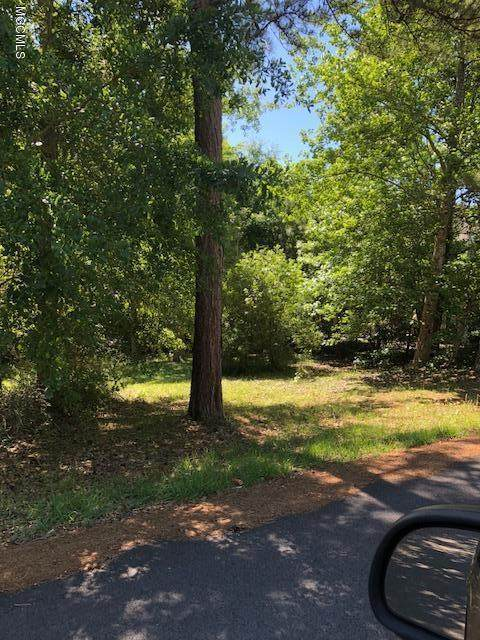 Lot #R-147 Pompano Dr, Gautier, MS 39553 (MLS #361799) :: The Demoran Group of Keller Williams