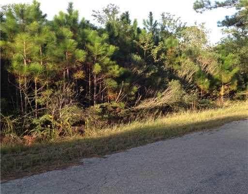8608 Pickering Forest Dr, Ocean Springs, MS 39564 (MLS #362597) :: Coastal Realty Group