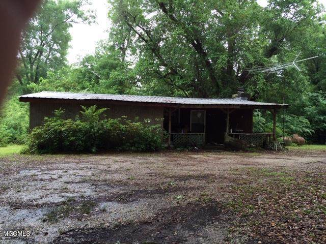 Address Not Published, Picayune, MS 39466 (MLS #363691) :: Keller Williams MS Gulf Coast