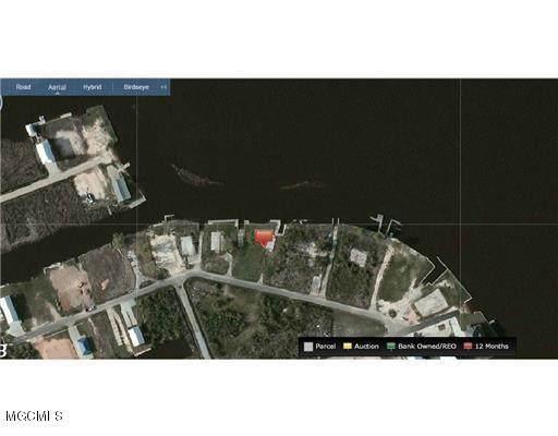 4044 Greenland St, Bay St. Louis, MS 39520 (MLS #363784) :: Coastal Realty Group