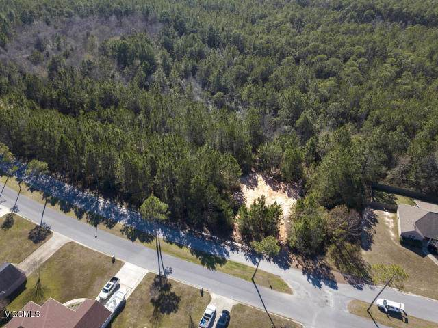 Lot Tbd Pinehurst Dr, Ocean Springs, MS 39564 (MLS #364659) :: Coastal Realty Group