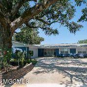 6 Villa Cove Dr, Gulfport, MS 39507 (MLS #365022) :: Coastal Realty Group