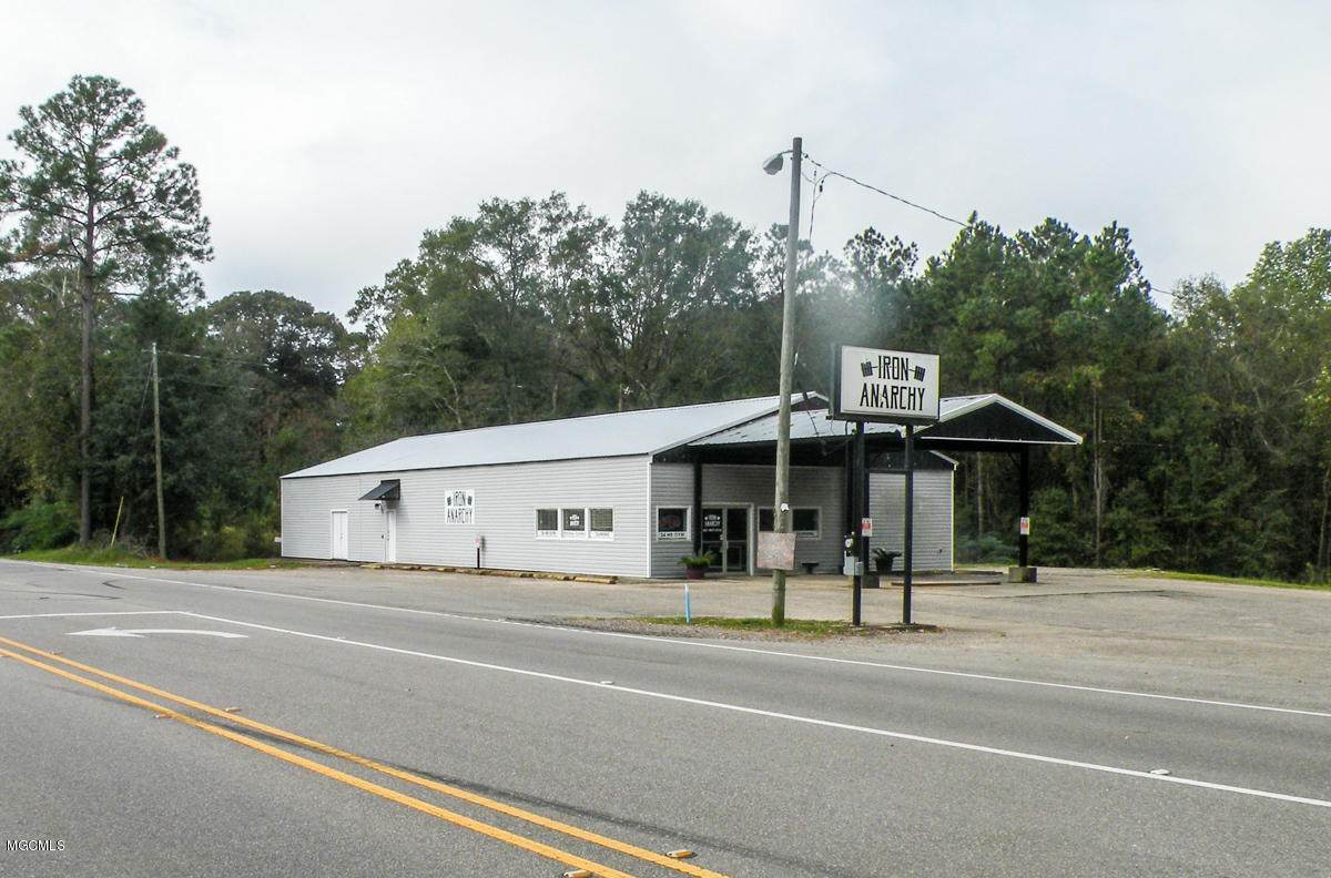 9231 Old Highway 63 South - Photo 1