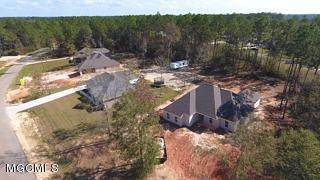 26 Switch Dr, Carriere, MS 39426 (MLS #368543) :: Berkshire Hathaway HomeServices Shaw Properties