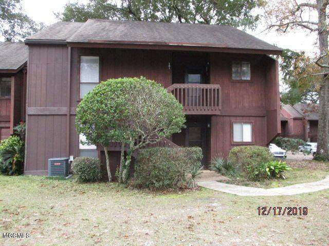 Address Not Published, Diamondhead, MS 39525 (MLS #368780) :: The Demoran Group of Keller Williams