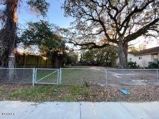 1085 Frank P Corso St, Biloxi, MS 39530 (MLS #370133) :: Dunbar Real Estate Inc.
