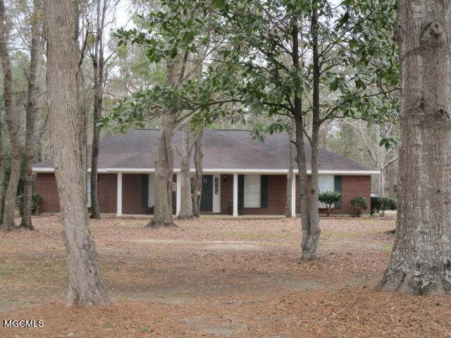 6101 Tanner Williams Rd - Photo 1