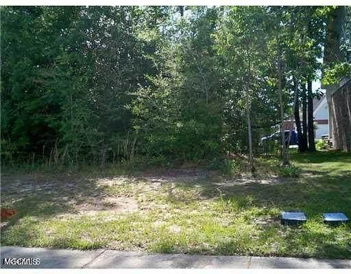 19777 Maben Ave, Biloxi, MS 39532 (MLS #370604) :: Dunbar Real Estate Inc.