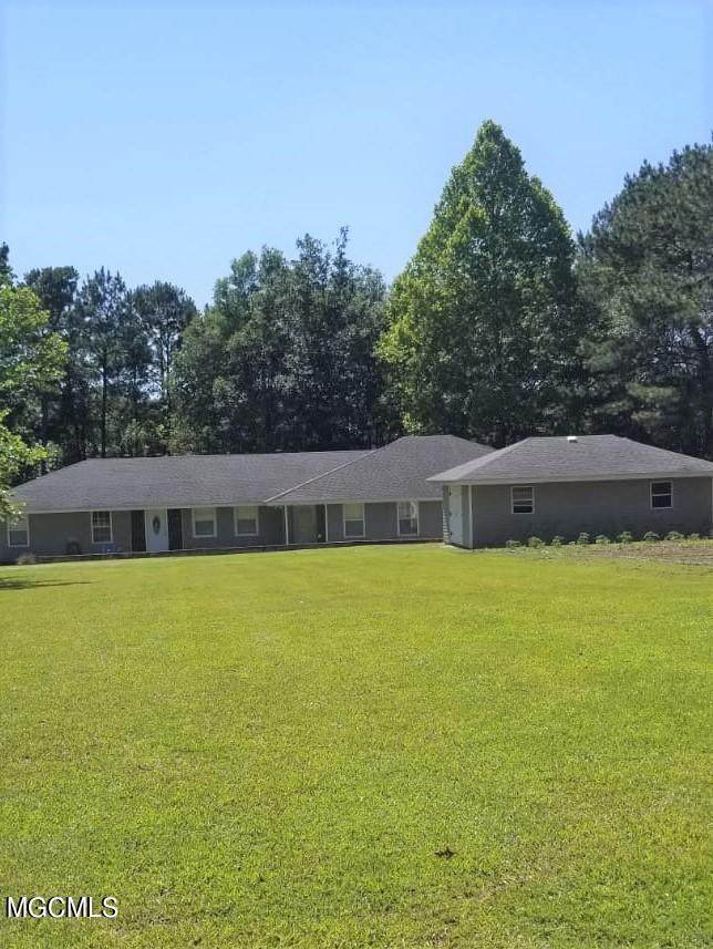 92 Mill Rd - Photo 1