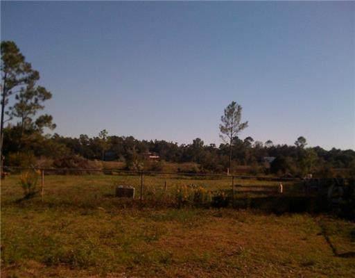 8509 Pickering Forest Dr, Ocean Springs, MS 39564 (MLS #372033) :: The Demoran Group at Keller Williams