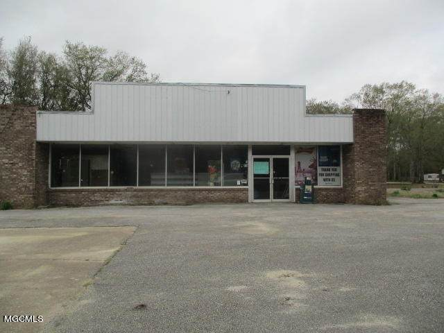 17311 Highway 63 - Photo 1