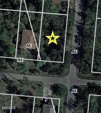 0 Wathall Rd, Pass Christian, MS 39571 (MLS #373059) :: Keller Williams MS Gulf Coast