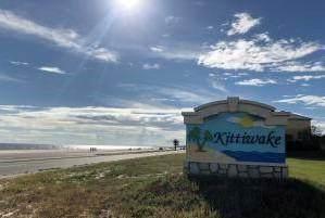 220 Kittiwake Dr, Pass Christian, MS 39571 (MLS #373806) :: Coastal Realty Group